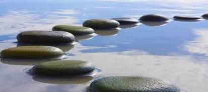 pedres atxatada