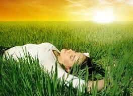 relaxació 2